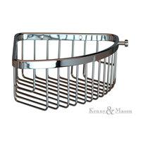 Corner Basket