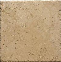 Levantine Ivory 150 x 75 x 10