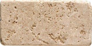 Levantine Ivory 200 x 100 x 10
