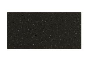 Black Galaxy 610 x 305 x 10