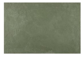 Amazon Green 600 x 400 x 10