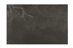 Graphite Black 600 x 400 x 10