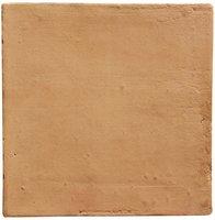 Handmade Terracotta 400 x 400 x 28