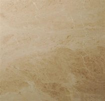 Bellano Polished 610 x 610 x 15