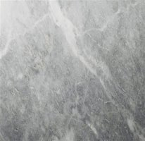Castel Honed 610 x 610 x 15