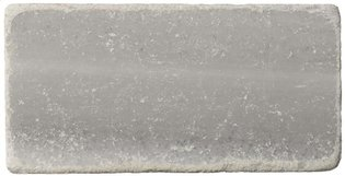 Tumbled Marble Grigio 150 x 75 x 10