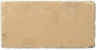 Tumbled Marble Mica 150 x 75 x 10