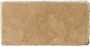 Tumbled Byzantine Bronze 150 x 75 x 10