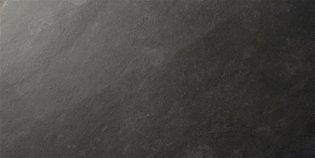 Graphite Black 600 x 300 x 10