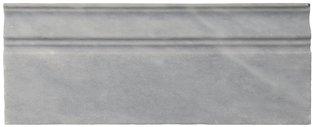 Castel Honed Skirting 305 x 120 x -