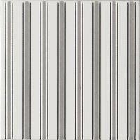 Riviera Grey on Brilliant white 152 x 152