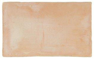Handmade Terracotta 220 x 360 x 20