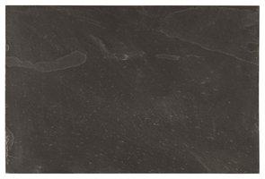 Black Flag 600 x 400 x 20-25