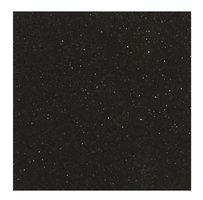 Black Galaxy 305 x 305 x 10