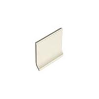 Holplint (PAG) blanc 100 x 100