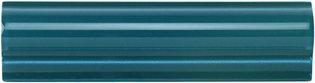 Albert Baroque Blue 152 x 40