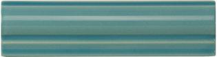 Albert Aqua Source 152 x 40