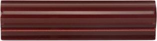 Albert Burgundy 152 x 40