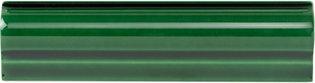 Albert Victorian Green 152 x 40