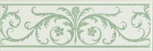 Acanthus Jade Breeze 152 x 50