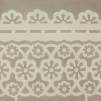 Lace Sand Line Multi color 200 x 200