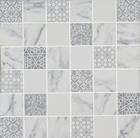 Bohemia Mosaic 300 x 300