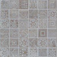 Axum Mosaic 300 x 300