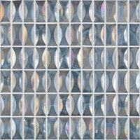 Beryl Mosaic 300 x 300