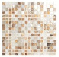 Barcelona Mosaic 318 x 318