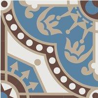 Winckelmans Vieux Lille BEP-CHO-BAU-LIN 150 x 150 x 9