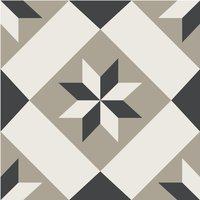Winckelmans Séville NOI-BAS-GRP 150 x 150 x 9