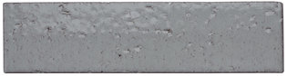 Origins Shell Rustic 240 x 60