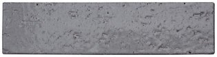 Origins Cloud Rustic 240 x 60