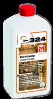 HMK P324 Edelzeep - vloerzeep