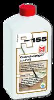 HMK R155 Grondreiniger - zuurvrij