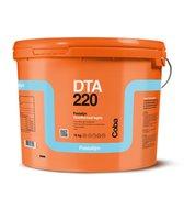 DTA220 Pastalijm 16 kg