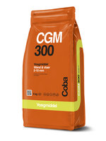CGM300 Voegmiddel Manhattan 5 kg