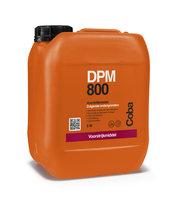 DPM800 Voorstrijkmiddel 5L voor zuigende ondergronden