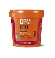 DPM810 Voorstrijkmiddel 1kg Tegel over tegel