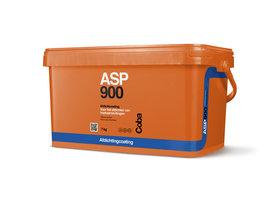 ASP900 Afdichtingscoating voor het afdichten van hoekaansluiting