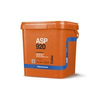 ASP920 Waterdichtset voor het afdichten van hoekaansluitingen