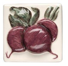 Legumes De Saison Beetroot 100 x 100