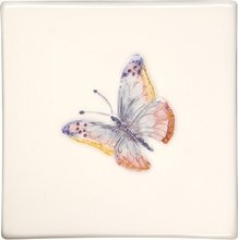 Butterflies Painted Lady 100 x 100