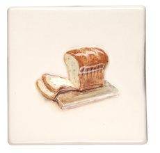 Bon Appetit Bread 100 x 100