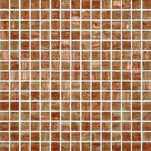 Almoutala Mosaic 327 x 327