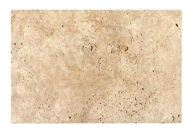 Byzantine Bronze Tumbled 610 x 406 x 10