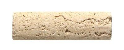 Bullnose Crema 100 x 29 x 19