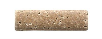 Bullnose Noce 100 x 29 x 19