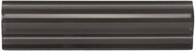 Albert Charcoal Grey 152 x 40