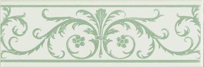 Acanthus Jade Breeze Jade Breeze 152 x 50